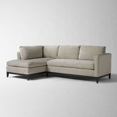 blake sofa we have