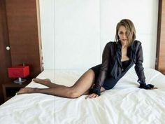 Picture of Willa Holland Kim Cattrall, Thea Queen, Young Actresses, Actors & Actresses, Willa Holland Bikini, Beautiful Celebrities, Beautiful Actresses, Beautiful Women, Willa Holand