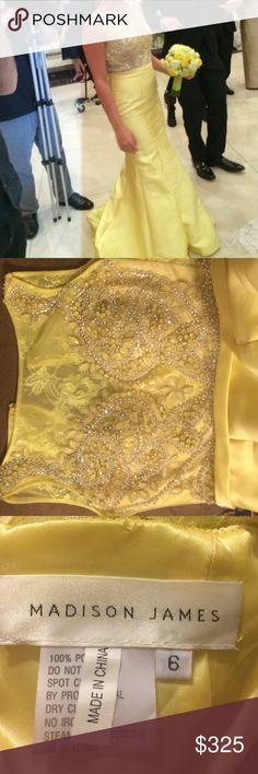 Prom dress online 1040ez
