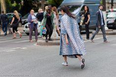 8795-Athens-Streetstyle-Susie-Lau-Paris-Haute-Couture-Fashion-Week-Fall-Winter-2014-2015-Street-Style