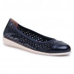 Σακκίδιο TRUSSARDI JEANS - 75B00909 M250 - Πλάτης - Τσάντες | epapoutsia.gr Flats, Shoes, Fashion, Loafers & Slip Ons, Moda, Shoe, Shoes Outlet, Fashion Styles, Flat Shoes