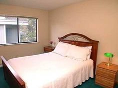 Cheap Hotels in South Lake Tahoe (California)  RedAwning Inverness Drive Holiday home Hotel