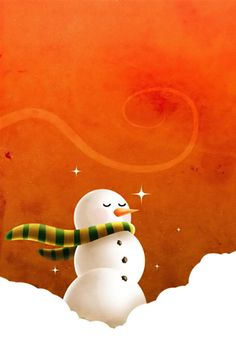 Funny Xmas Song – Who put the dick on the snowman.wmv Informations About Funny Xmas Song – Who Put The Dick On The Snowman. Free Christmas Desktop Wallpaper, Snowman Wallpaper, Christmas Snowman, Christmas Time, Christmas Crafts, Christmas Decorations, Christmas Quotes, Christmas Nails, Christmas Ideas