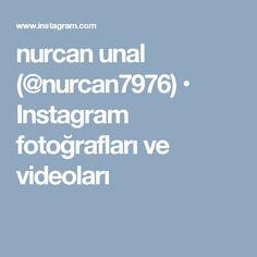 nurcan unal (@nurcan7976) • Instagram fotoğrafları ve videoları