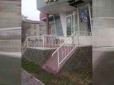 Badabun: 15 personas que maltrataron al arquitecto y su venganza fue muy dulce