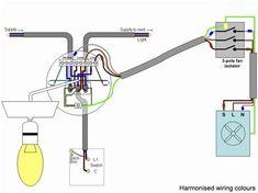 17b612f97f7d105429b28ea6cd71134c Manrose Fan Wiring Diagram on fan coil diagram, fan relay diagram, wire diagram, fan motor diagram, parts diagram, ac condenser diagram, fan assembly diagram, radiator fan diagram, fuse diagram, headlight adjustment diagram, fan clutch diagram, ceiling fan diagram, hunter fan diagram, electric fan diagram, fan capacitor diagram,