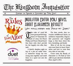 Kingdom Inquisitor