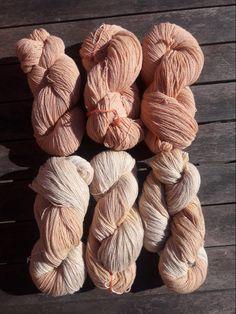 Knitting Yarn, Planter, Sheep, Diy And Crafts, Textiles, Throw Pillows, Wool, Crochet, Prints