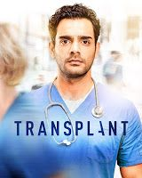 Transplant ) An ER doctor, who fled his native Syria to come to Canada, must overcome numerous obstacles to resume a career in the high stakes world of emergency medicine. Animes Online, Movies Online, Series Online Free, Project Blue Book, Talking To The Dead, Best Hospitals, Free Tv Shows, Emergency Department, Invisible Man