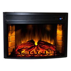 26 best electric fireplace inserts images fireplace design fire rh pinterest com