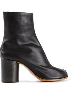MAISON MARTIN MARGIELA 'Tabi' Boot