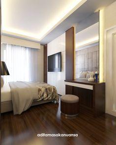 Bathroom Lighting, Mirror, Space, Bedroom, Furniture, Design, Home Decor, Display, Room