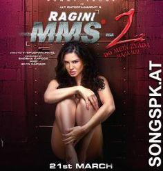 Ragini MMS 2 Songs, Ragini MMS 2 Mp3, Ragini MMS 2 Audio, Ragini MMS 2 Song, Ragini MMS 2 Movie Songs, Ragini MMS 2 Movie Mp3, Ragini MMS 2 Movie Audio, Ragini MMS 2 Movie Song, Ragini MMS 2 Hindi Movie Song, Ragini MMS 2 Hindi Movie Mp3, Ragini MMS 2, Sunny Leone, Ragini MMS 2 Honey Singh, 2014, Bollywood, Hindi, Movie, Songs, Audio, Song, Mp3, Free, Download, 128, 192, 256, 320, Kbps, Songs pk, Ragini MMS 2 Songs pk