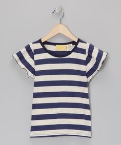 Boys&Girls - Angel Sleeve Tee