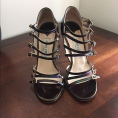 Additional photos of Jimmy Choo Atlas Additional photos. Jimmy Choo Shoes