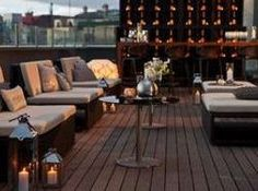 renaissance-barcelona-hotel-022 Reservas: http://muchosviajes.net/hoteles
