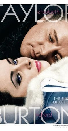 Movie Treasures By Brenda: The Best Elizabeth Taylor Movies. The Film Collection with Richard Burton and Liz Taylor movies. Cleopatra, Vintage Hollywood, Classic Hollywood, Elizabeth Taylor Movies, Ms Elizabeth, Burton And Taylor, Mike Nichols, Four Movie, Alec Guinness