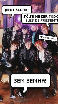 Make it Right BTS Soul Map: Person Lyric Lockscreens phone wallpaper quo … – BTS Wallpapers Sea Wallpaper, Tumblr Wallpaper, Foto Bts, Seokjin, Hoseok, Blog Tumblr, Bts Chibi, Kpop, I Love Bts