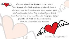 happy valentine gedichte