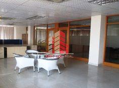 Cho thuê văn phòng đường Đặng Văn Ngữ tại Sogetraco Building – PKD 0932.70.90.98 Mr.Lộc tư vấn và hướng dẫn đi xem miễn phí 24/7 giá tốt nhất thị trường!