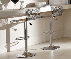 Rebecca di Eurosedia Design  #eurosediadesign #sgabelli #cucina #saladapranzo #kitchen #livingroom #casa #cosedicasa