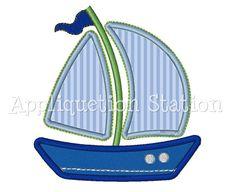 Hey, diesen tollen Etsy-Artikel fand ich bei https://www.etsy.com/de/listing/111283299/sailboat-w-trim-applique-machine