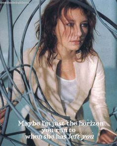 """Tori Amos """"here. in my head"""" lyrics I Love Music, Kinds Of Music, Her Music, Tori Amos Lyrics, Tori Tori, Little Earthquakes, Ending A Relationship, Relationships, Everybody Else"""