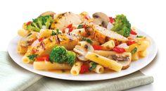 recipes   ADFAN Healthy