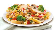Google Image Result for http://lipstickpowdernpaint.com/wp-content/uploads/healthy-gourmet-meal.jpg