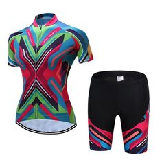 TELEYI Short Sleeve Cycling Jersey Summer Breathable Cycling Clothing Ropa  Ciclismo Quick Dry Bicycle Clothes MTB Bike Jersey f9b5eca6b