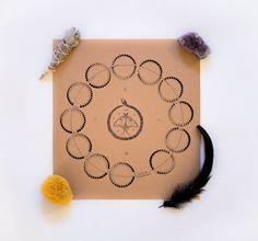 2016 Lunar Calendar