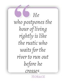 Motivational quote of the day for Sunday, November 5, 2017. HEART if you like it.