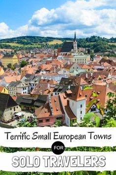 travel, travel tips, travel essentials for women, travel europe, travel inspiration, inspiration, travel photography, travel destinations, bucket lists, travel goals, solo female travel, wanderlust, europe, cesky krumlov, lake bled, brugges