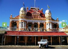 Goldrush Tours commenced operation in 1973 and over the past three decades has grown to become the largest privately owned luxury Coach Company in Western Australia. Amazing Destinations, Western Australia, Tours, Westerns, The Past, Mansions, Luxury, House Styles, Home Decor