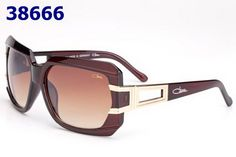 e9dd30e33d8 38 Best Cazal Sunglasses AAA images