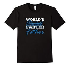 Men's World's Greatest Farter Cute Lover Happy Father's D... https://www.amazon.com/dp/B01GXPG630/ref=cm_sw_r_pi_dp_8a7Mxb7S4N106