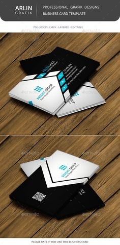 Creative business card Template PSD | Buy and Download: http://graphicriver.net/item/creative-business-card/8988586?WT.ac=category_thumb&WT.z_author=arlingrafik&ref=ksioks