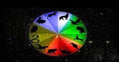 Jakým znamením jste podle amerických indiánů? Zjistěte, co je charakteristické pro znamení vašeho zvěrokruhu a jakou jste osobností. Bmw Logo, Indie, Logos, Art, Hampers, Horoscope, Art Background, Logo, Kunst