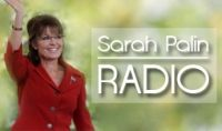 """""""First Dude"""" Todd Palin, husband of Former Alaska Governor Sarah Palin today discussed with LaDonna Hale Curzon, Host and Executive Producer, Sarah Palin Radio why he will be on the new NBC reality show Stars Earn Stripes."""