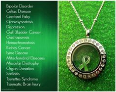 Donate life. Go for the green ribbon www.ashleywendland.origamiowl.com