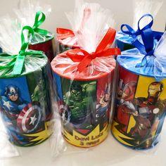 Avengers Birthday Cakes, Superhero Birthday Cake, Superhero Gifts, Disney Cars Birthday, Party Favors For Kids Birthday, Frozen Birthday Party, 6th Birthday Parties, Superhero Party, Boy Birthday