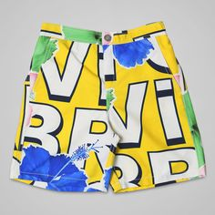 Medium Luxury Swimwear, Father And Son, Boxer, Sons, Ready To Wear, Daughter, Swimsuits, Medium, How To Wear