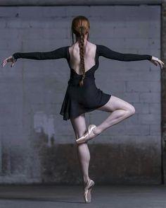 Gillian Murphy   American Ballet Theatre Ballet Photos, Dance Photos, Dance Pictures, Ballet Images, American Ballet Theatre, Ballet Theater, Dance Photo Shoot, Hip Hop, Dance Movement
