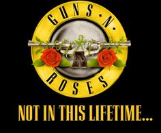 "Guns N' Roses expand their ""Not In This Lifetime Tour"" into Europe and North America for 2017."