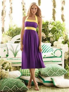 #LSU dress