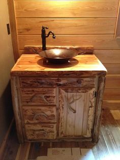 Make Photo Gallery Rustic Bathroom Vanities Unique White Bathroom Vanity Ideas Floating Style Modern Rustic Design Charmingly Square Wall