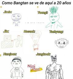 Foto Jungkook, Foto Bts, Bts Taehyung, Bts Suga, Bts Bangtan Boy, K Pop, Army Memes, Vkook Memes, Blackpink And Bts