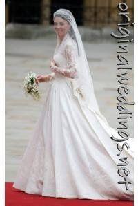 wedding dresses pictures