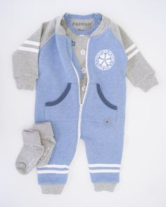 PAPFAR Spring/Summer 2016 - babysuit and bodystocking combined with @melton socks.   #papfar #kidswear #baby