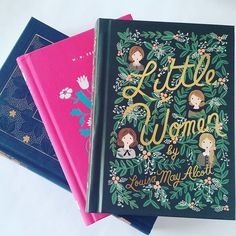 November bookhaul: Little Women by Luisa May Alcott (Puffin in Bloom edition), When You Are Old by W.B. Yeats (Penguin Drop Caps edition) and Jane Eyre by Charlotte Bronte (Penguin Faux Leather Classics)  #bookstagram #bookhaul #booklove #beautifulbooks #littlewomen #penguinclassics #penguindropcaps #wbyeats #charlottebronte #janeeyre